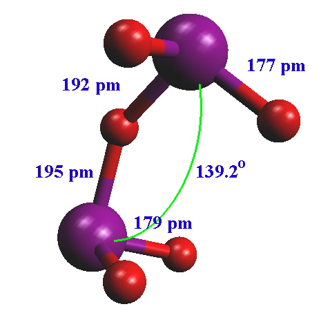 The Chemistry Of The Halogens 4